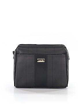 Lizwear by Liz Claiborne Crossbody Bag One Size