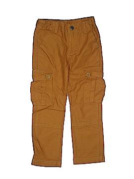Tea Cargo Pants Size 6