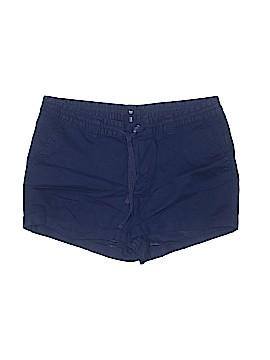 Gap Shorts Size 10