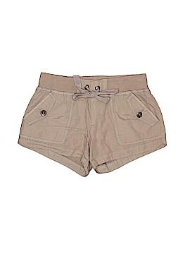 Hei Hei Shorts Size 0