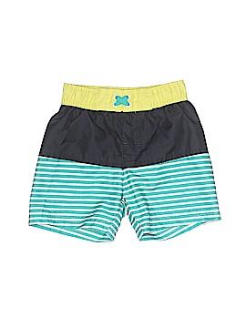 Cat & Jack Board Shorts Size 3T