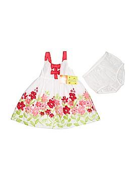 Penelope Mack Dress Size 18 mo