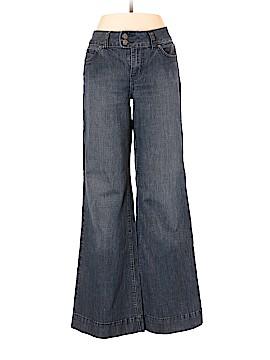 Apt. 9 Jeans Size 6