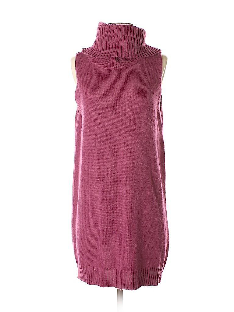 Lole Women Casual Dress Size M