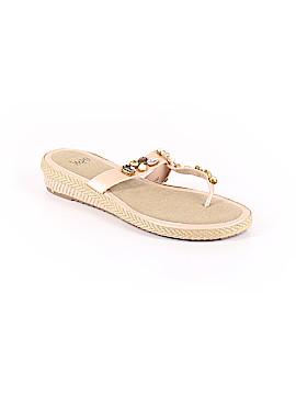 Impo Flip Flops Size 11