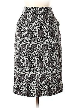 Mikarose Casual Skirt Size XS