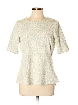 JL Short Sleeve Top Size L