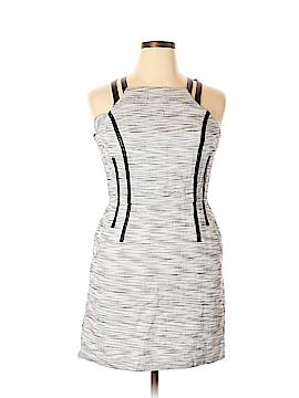 I Heart Ronson Casual Dress Size 14