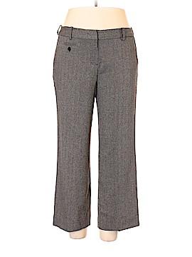 Sandro Dress Pants Size 14 (Petite)