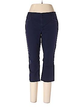 Cartonnier Casual Pants Size 10