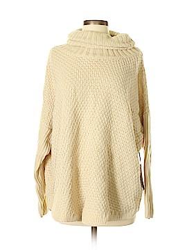 Doe & Rae Turtleneck Sweater Size XS
