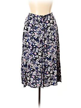 Christopher & Banks Casual Skirt Size 14