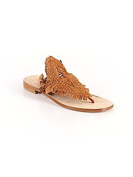 Joie a La Plage Sandals Size 36 (EU)