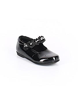 Rachel Shoes Dress Shoes Size 9