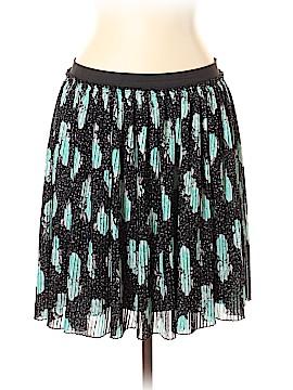 Torrid Casual Skirt Size 0X Plus (0) (Plus)