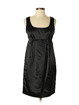 MICHAEL Michael Kors Cocktail Dress Size 8