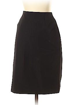 Alia Casual Skirt Size 4