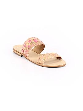 Jack Rogers Sandals Size 8