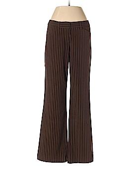 Rue21 Dress Pants Size 3