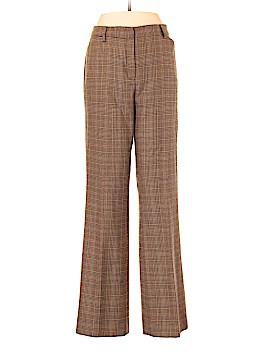 Jones New York Country Dress Pants Size 10