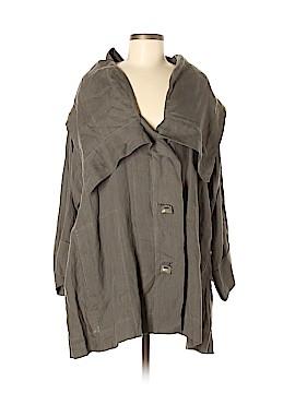 Issey Miyake Jacket Size M