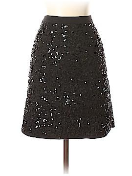 INC International Concepts Formal Skirt Size M