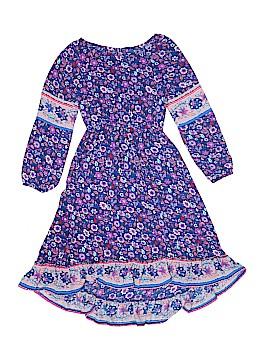 GB Girls Dress Size S (Youth)