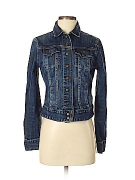 Lucky Brand Denim Jacket Size S