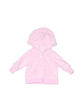 Carter's Fleece Jacket Newborn