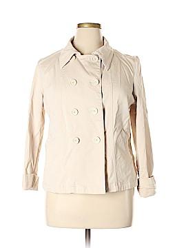 Gap Outlet Jacket Size 16