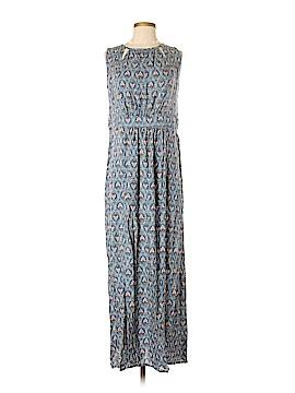 Global Desi Casual Dress Size S