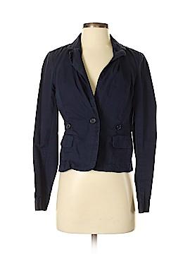 Ann Taylor LOFT Blazer Size 0