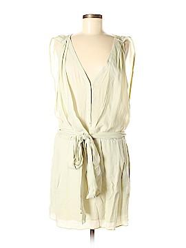 Vanessa Bruno Casual Dress Size 40 (EU)