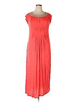 IGIGI Casual Dress Size 14/16 Plus (Plus)