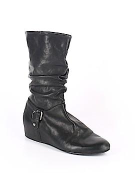 Stuart Weitzman Boots Size 8