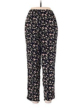 Jones & Co Casual Pants Size M