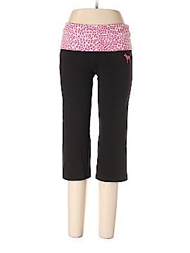Victoria's Secret Pink Leggings Size L