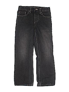 Falls Creek Jeans Size 8