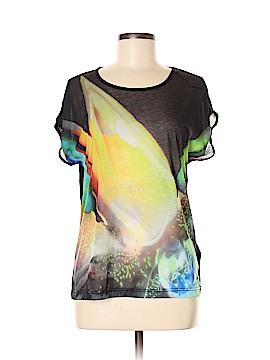 EDC Short Sleeve T-Shirt Size M