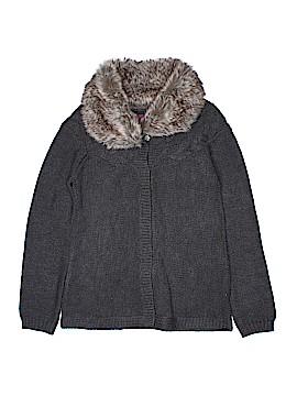Epic Threads Cardigan Size X-Large (Youth)