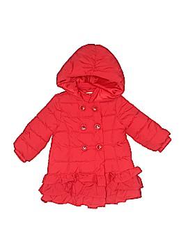 Gymboree Coat Size 6-12 mo