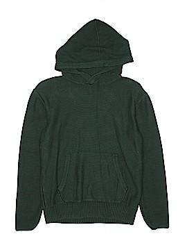 Gap Kids Pullover Hoodie Size 14-16