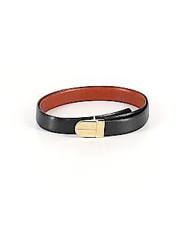 Yves Saint Laurent Belt Size 38 (FR)