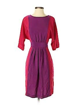 Gabby Skye Casual Dress Size 4