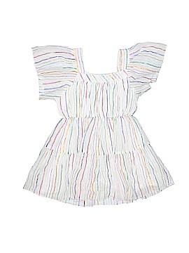 Peek... Dress Size 2T