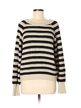Goddis Pullover Sweater Size M