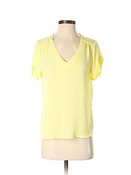 Meraki Sleeveless Blouse Size S