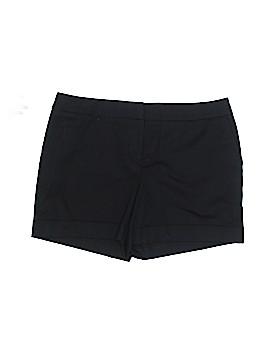 Apt. 9 Khaki Shorts Size 10