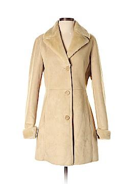 Larry Levine Coat Size XS