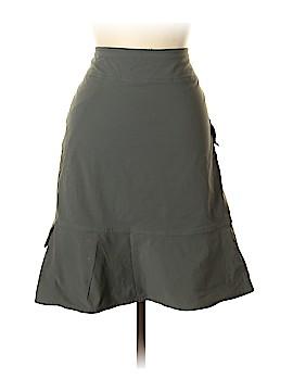 Royal Robbins Active Skirt Size 12